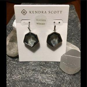 Kendra Scott Vanessa Earrings